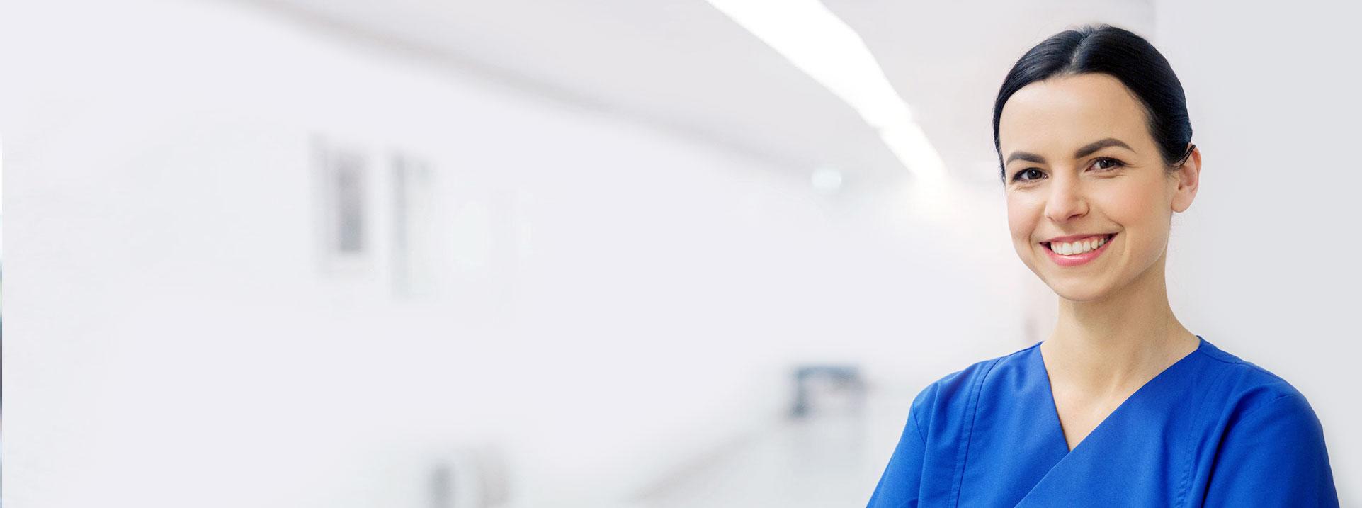 Kết quả hình ảnh cho practical nursing in canada