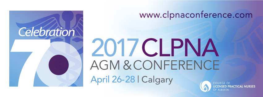 2017_clpna_agm_conference_facebook_cover-01