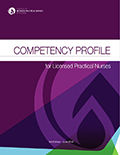 Competency Profile for LPNs 3rd Ed cover_2017-07-25_120x156v2