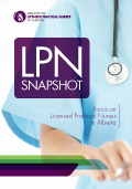 doc_LPN_Snapshot_Competency_Profile_Outline_COVER