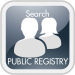 logo_PublicRegistry_edited-2