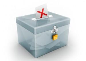 ad_ElectionBallotBoxCLOSED_BIGjpg