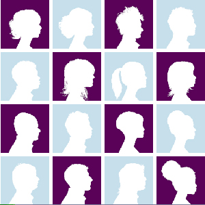 Member Profile pic