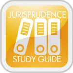 logo_JurisprudenceStudyGuide