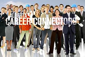 ad_AlbertaCareerConnectors_300