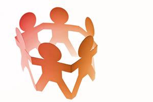 ad_Committee_Members_2013_300