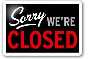 ad_ClosedSign_300x200