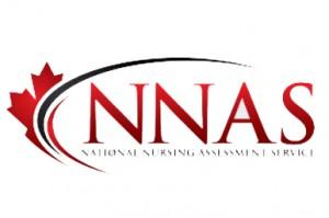 logo_NationalNursingAssessmentService