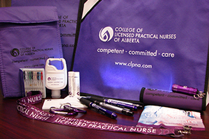 ad_2014_National_Nursing_Week_Special_Event_Kits