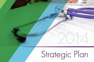doc_CLPNA_Strategic_Plan_2014_300x200