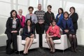 CLPNA Council 2014