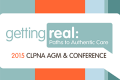 2015 CLPNA AGM and Conference alt logo