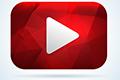 ad_Video_icon
