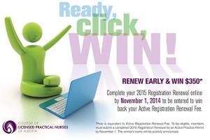 ad_2014_Ready_set_win_panel