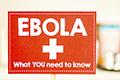 ad_Ebola_120x80