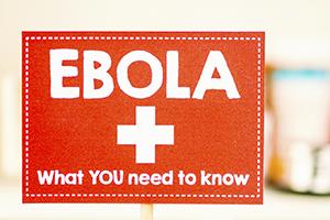 ad_Ebola_300x200