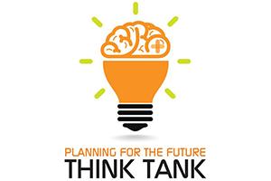 ad_ThinkTank2014_ProgramLogo_300x200