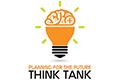Think Tank 2014