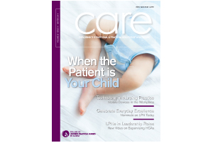 care_magazine_winter_2014_300x200