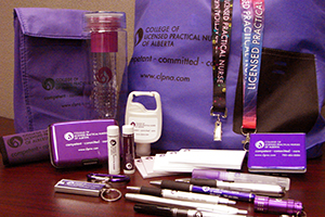 National Nursing Week Special Event Kits 2015