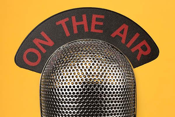 ad_Radio_Ads_On_the_Air_600x400