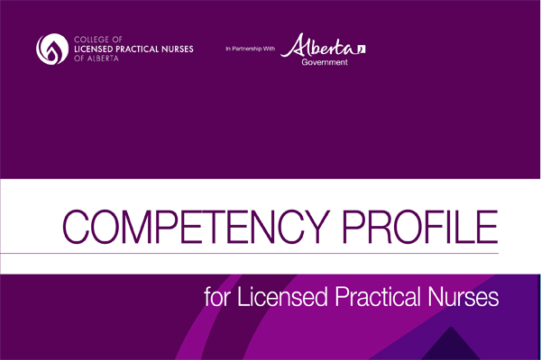 header_Competency_Profile_for_LPNs_3rd_Ed_cover