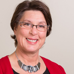 pic_Council_Member_Joyce_Rossiter_150x150