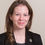 pic_Council_Member_Richelle_Sutherland_150x150