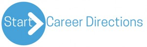 Start Career Directions