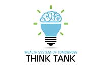 Think Tank 2015