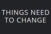ThingsNeedToChange_logo_200x133