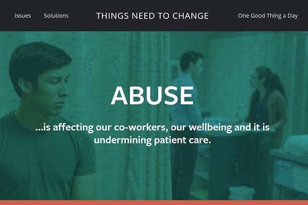 ThingsNeedtoChange-Homepage_600x400