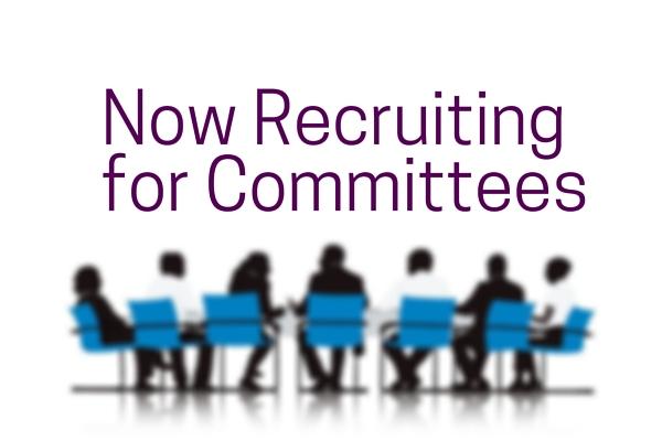 ad_Committee_Members_2015