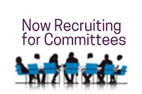 ad_Committee_Members_2015_200x133