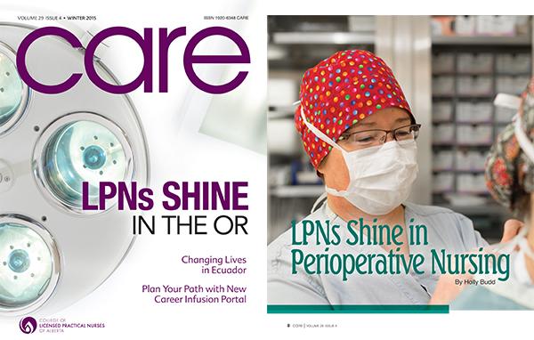 care_magazine_Winter_cover