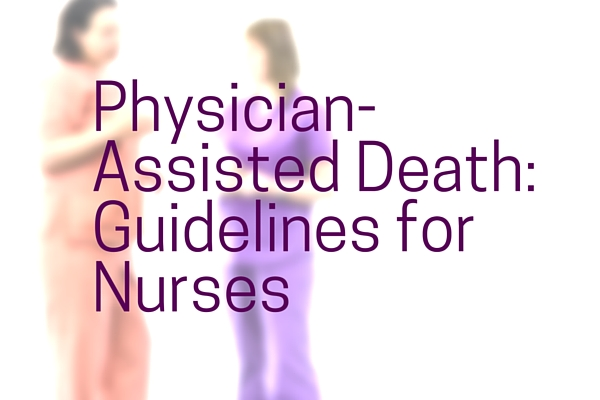 ad_Physician-Assisted_Death_Guidelines