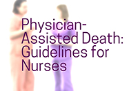 ad_Physician-Assisted_Death_Guidelines_200x133