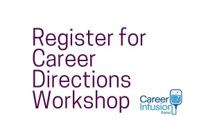 ad_Register_Career_Directions_Workshop