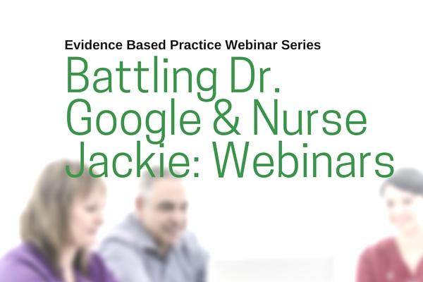 ad_Webinars_Dr_Google_Evidence_Based_Practice