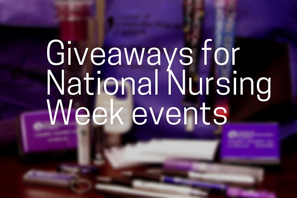 ad_Giveaways_Special_Event_Kits_National_Nursing_Week_2016