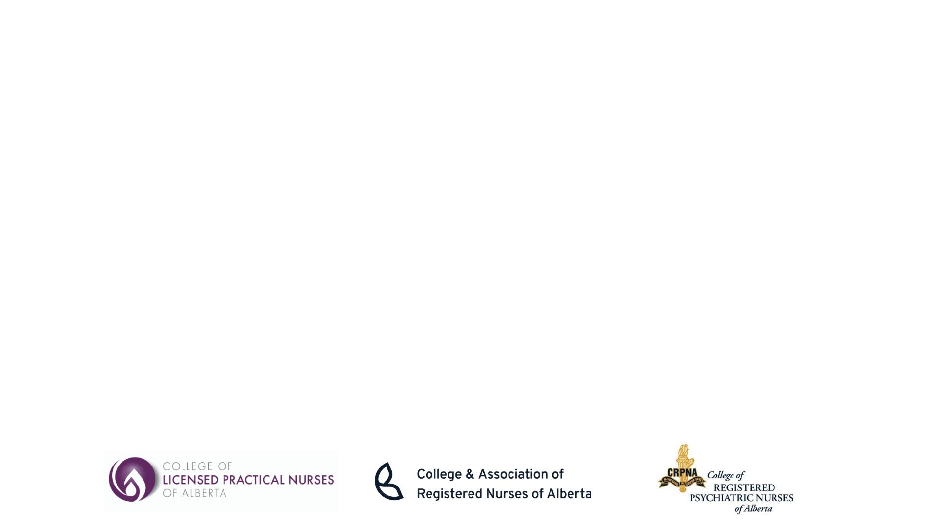 CARNA-CRPNA-CLPNA-Logo-Tri-Nursing-Logo_600x100