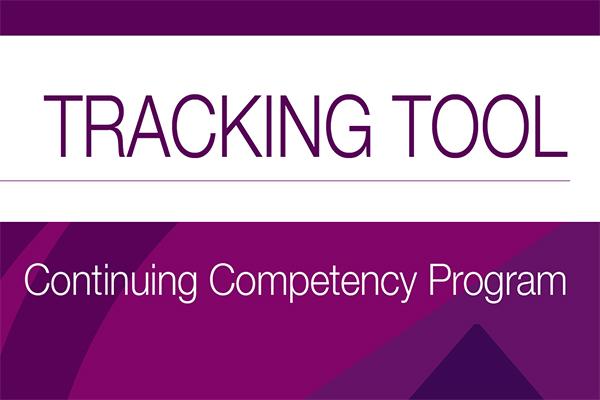 ad_CCP_Tracking_Tool_600x400