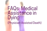 ad_FAQ_Medical-Assistance_in_Dying_Physician-Assisted_Death_200x130