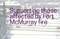 ad_Fort_McMurray_fire