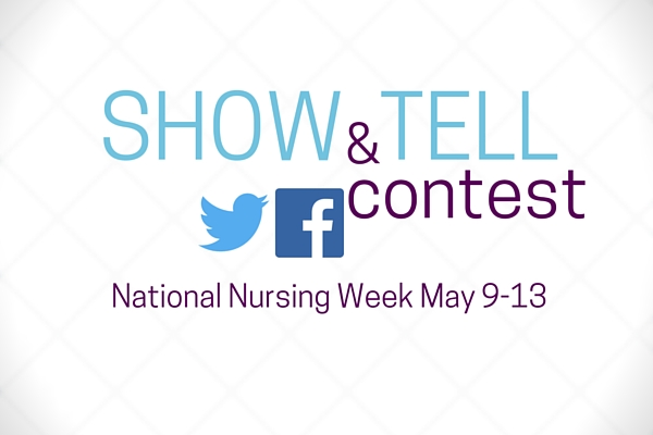 ad_Show_and_Tell_Contest_National_Nursing_Week