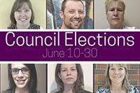 Council_Elections_2016_200x130
