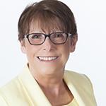 Linda_Coatsworth pic 150x150- District 2 (Calgary) 2017