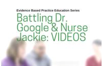 ad_Battling_Dr_Google_Evidence_Based_Practice_VIDEOS_200x130