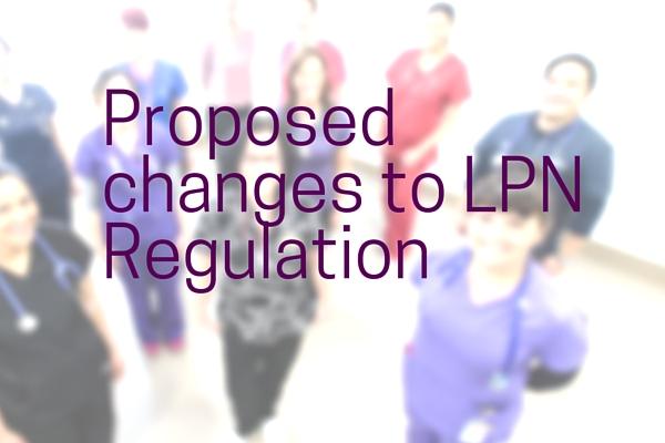 ad_Proposed_changes_LPN_Regulation