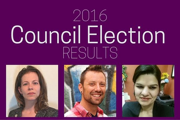 ad_Council_Election_Results_2016_600x400